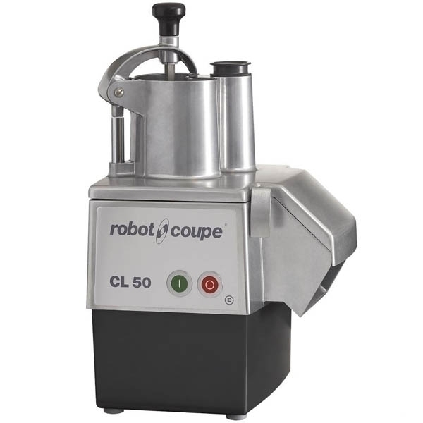 Овощерезка Robot-coupe CL50 Ultra без ножей